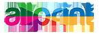 Allprint logo
